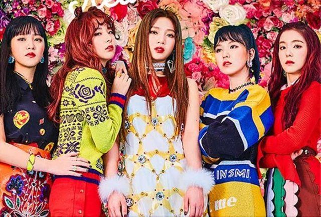 Slots adult girlss in Busan