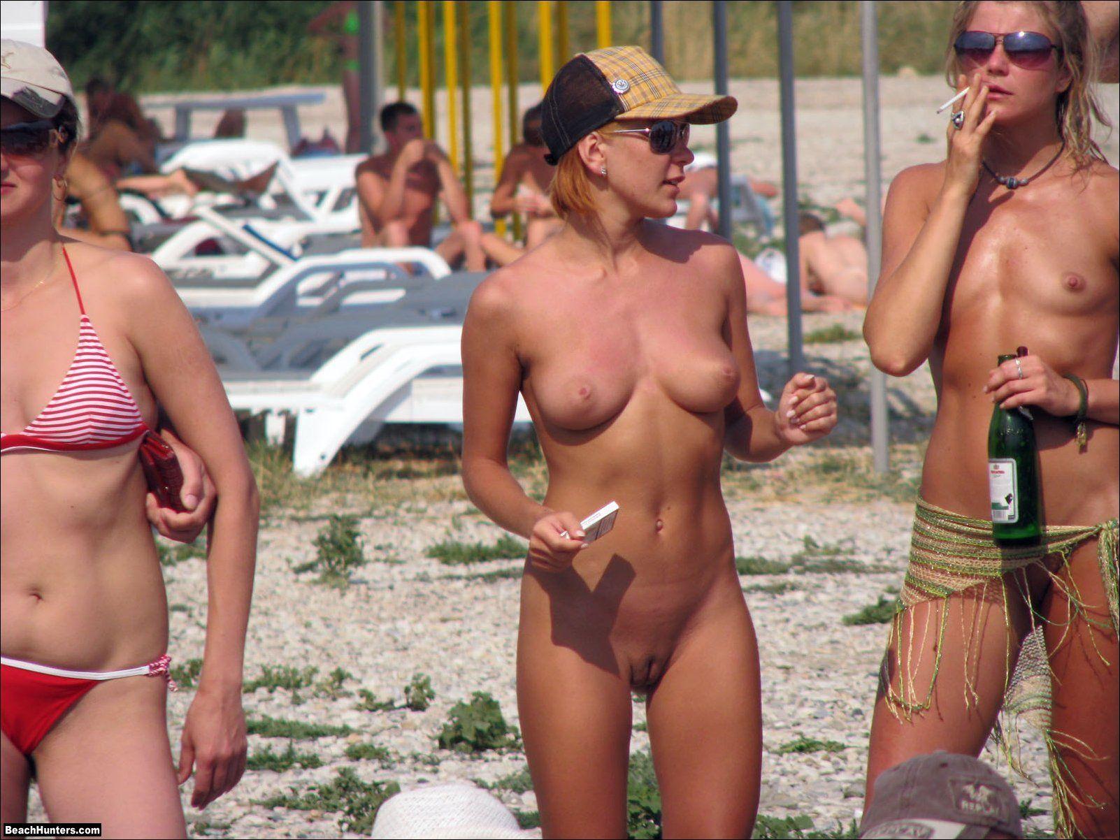 Offense reccomend Sexy girls on beach doing sex