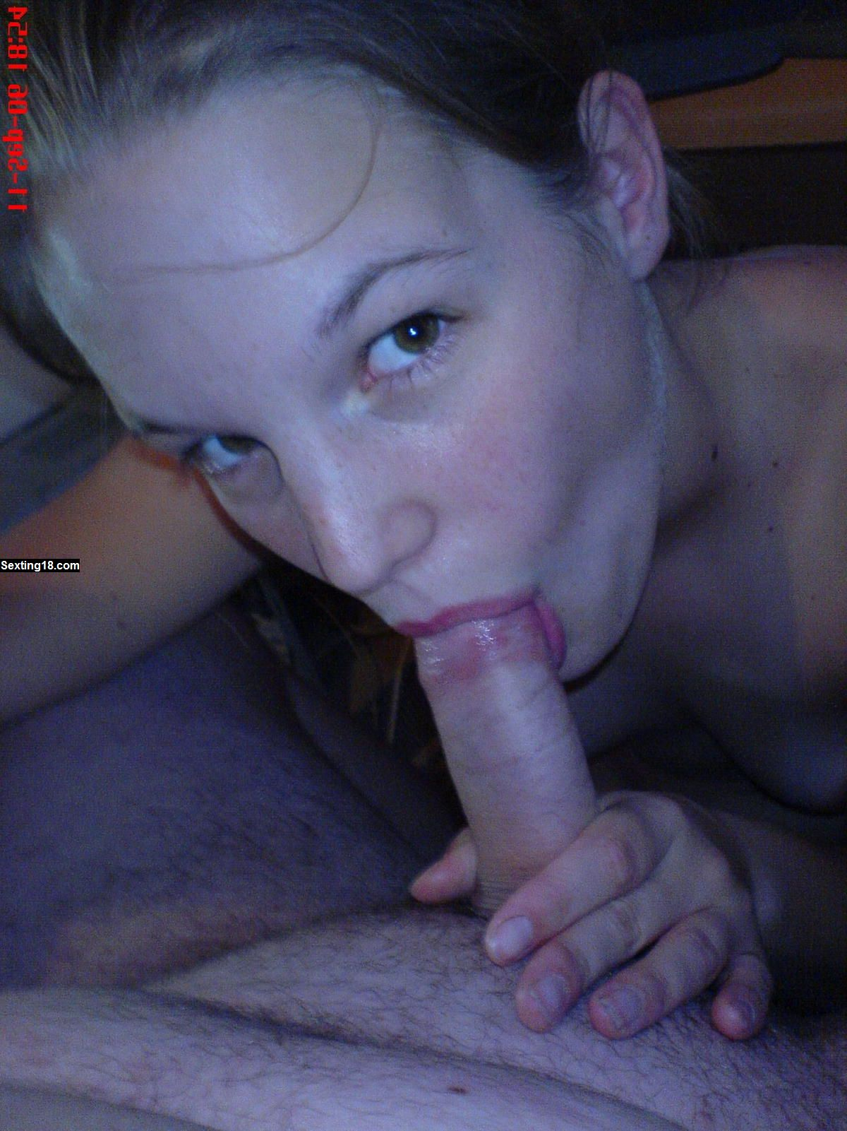 best of Pics girls sex having Self of nude