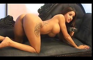 Top tamil pornstars