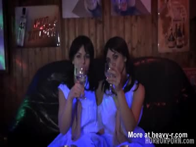 best of Blowjob Two headed girl