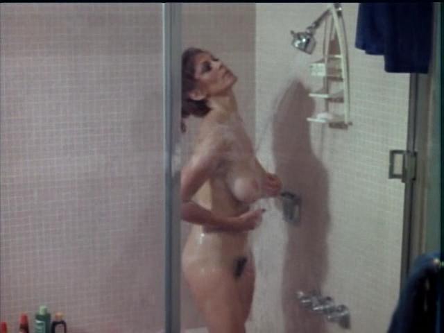 best of Movie Fucking in shower