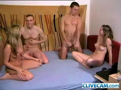 best of 4some videos Free sex