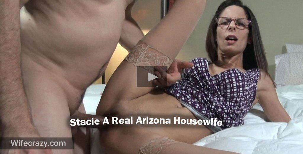 Princess recommend best of wife porn Stacy crazy