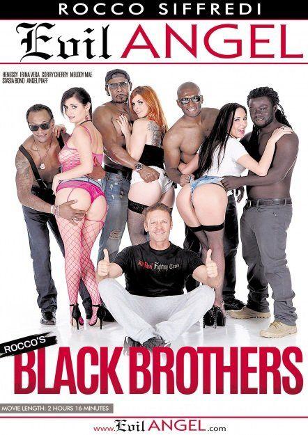 All black hiphop gangbang orgies