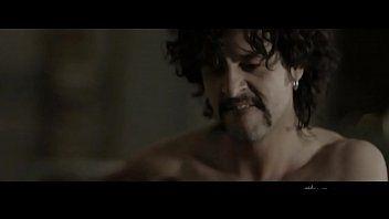 Granger reccomend Alyce latourelle nude