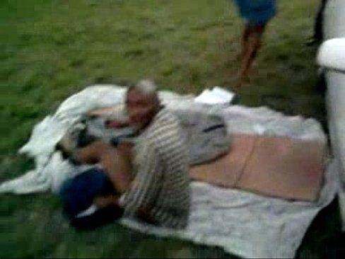 best of Stolen in sex Amateur pillados caught act pics the