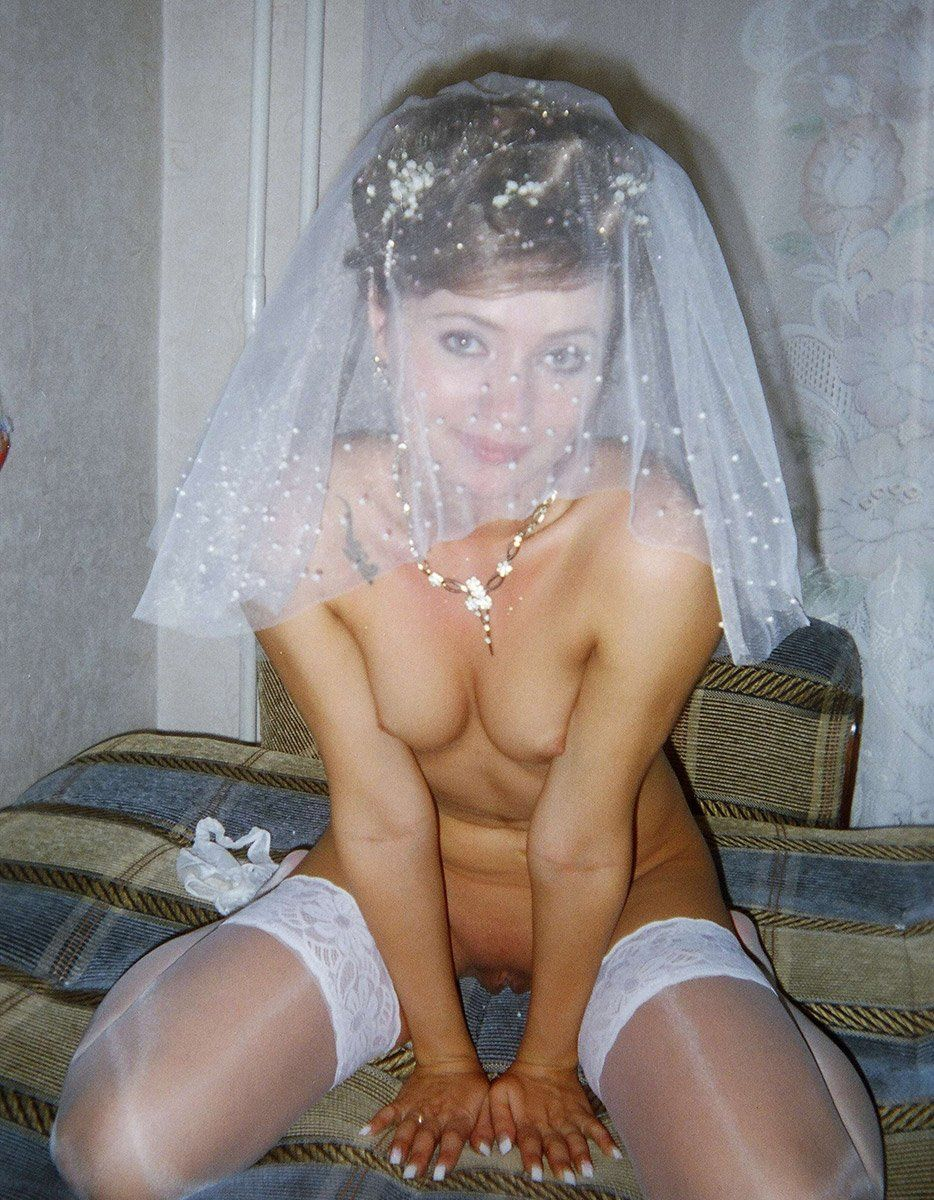 Whisky G. reccomend And passionate russian brides