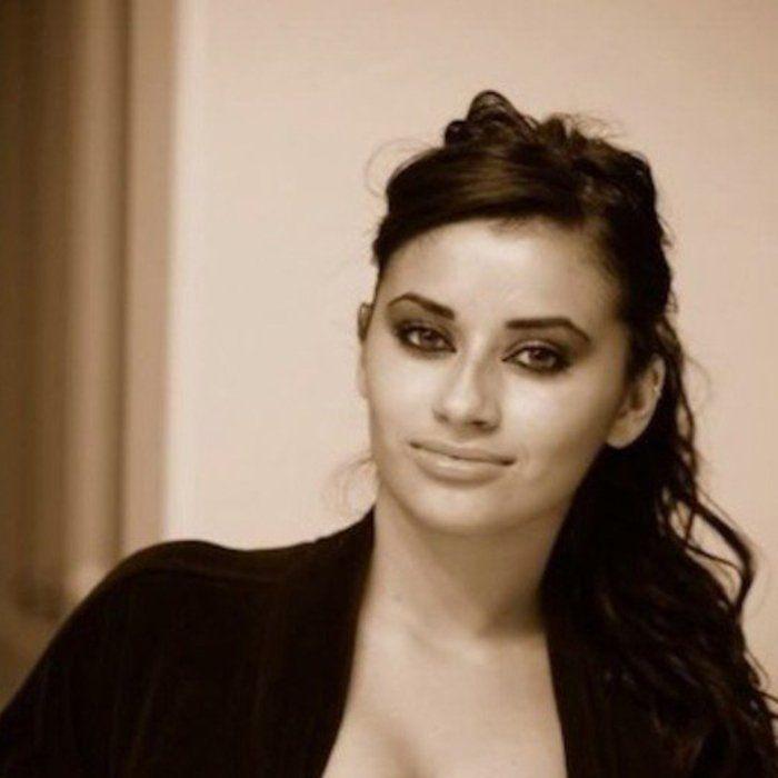 Arab.lebnan pornstar movies