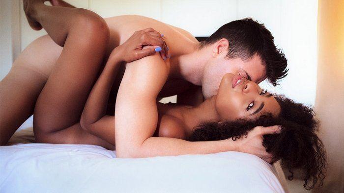 Artistic de deux erotic pas photography rendering