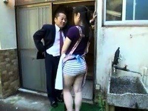 Virgo reccomend asian wmv Wife