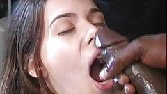 best of Cum swallow bbc loads