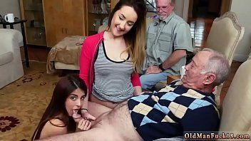 Old young threesome dirty Maximas Errectis. Blowjob porn clips ...