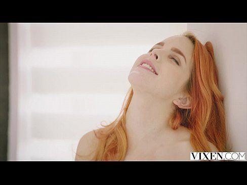 best of Vixen video Redhead