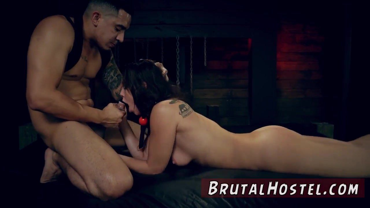best of Buttplug bdsm