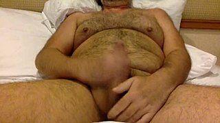 Brambleberry reccomend Bear necessities nude cruses