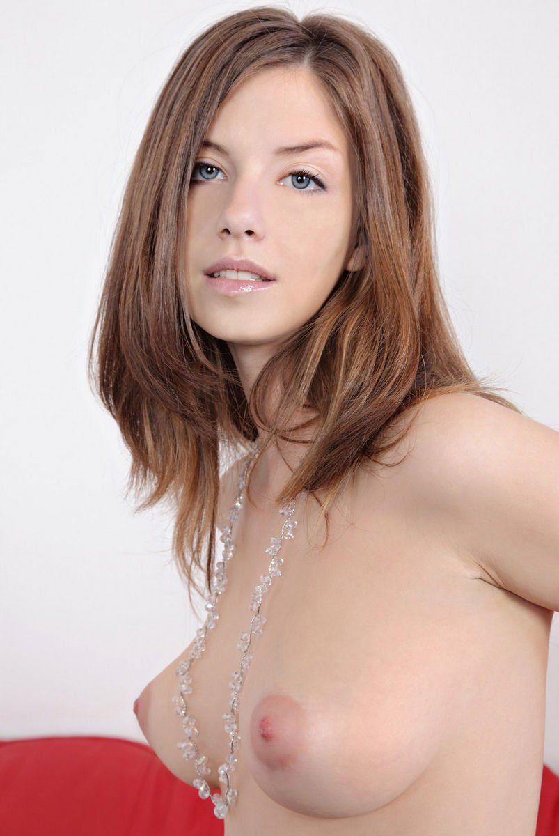 best of Girl russian Beautiful nude