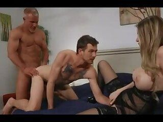 Goose reccomend Bisexual hairy pussy
