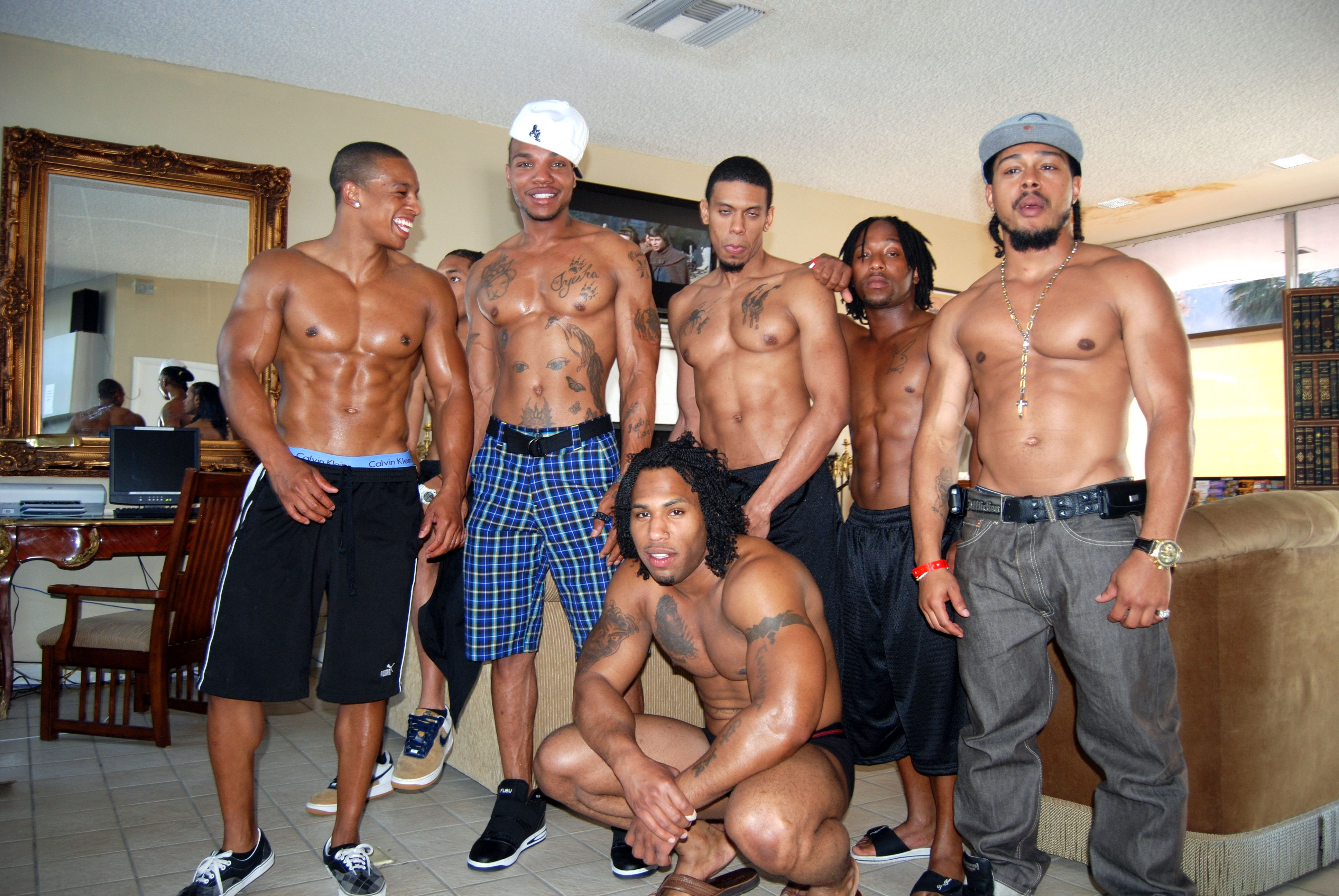 best of In ct males Bisexual