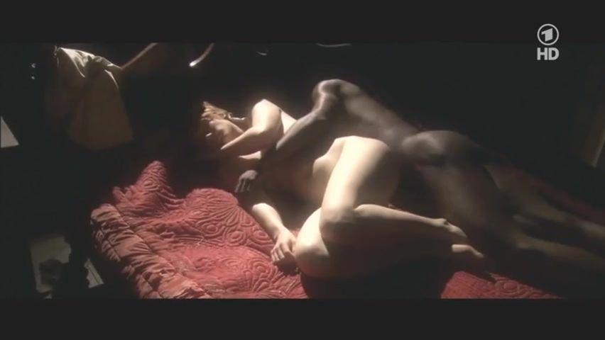 Bryce Dallas Howard Sex Tape
