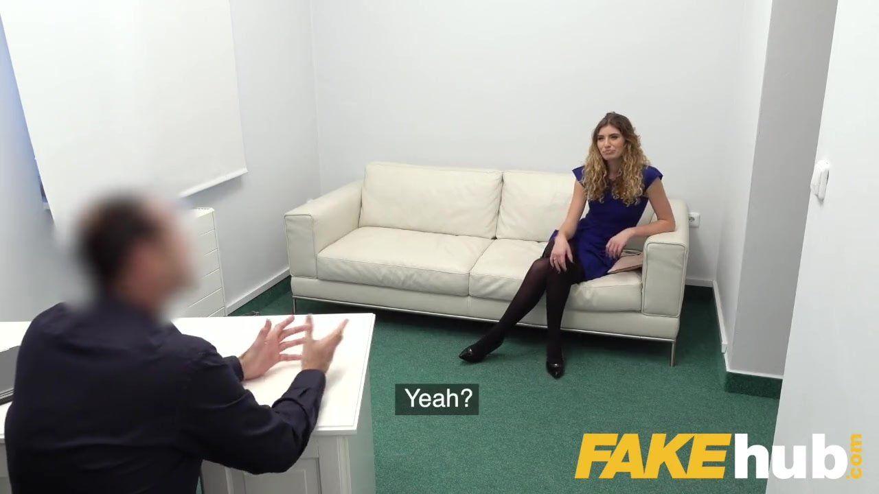 Winger reccomend romanian fake agent
