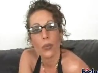best of Chicks using dildos Jewish
