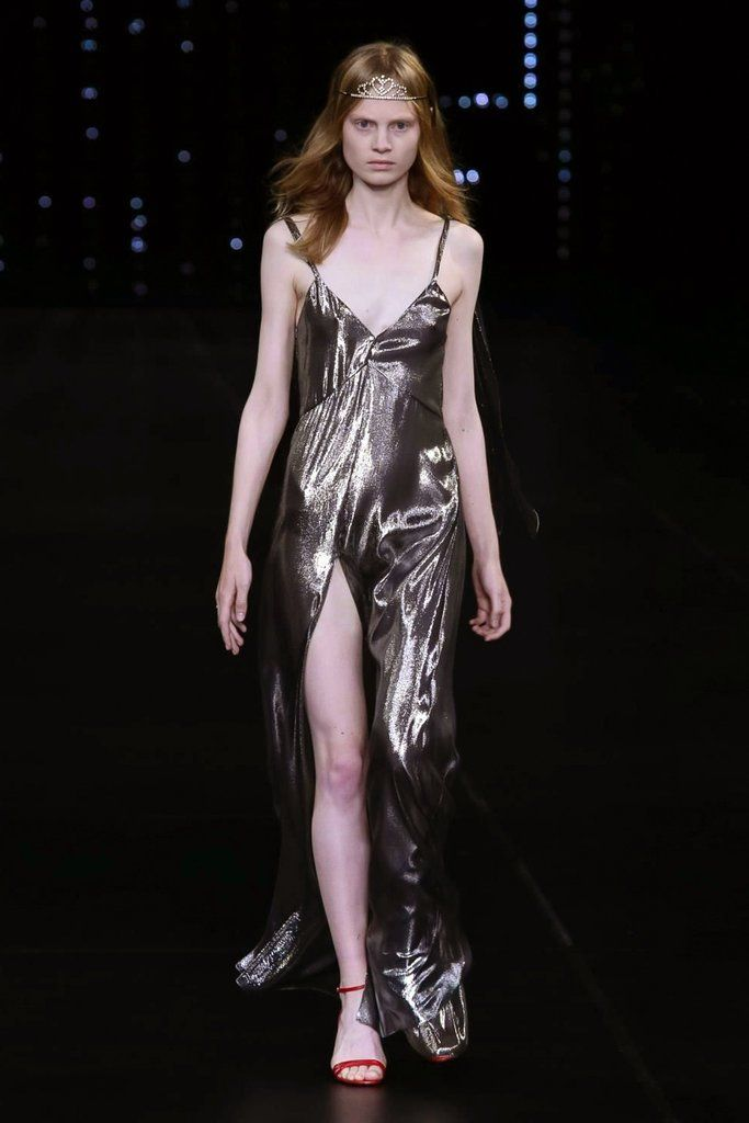 Hitch reccomend Alisa vlad model pantyhose