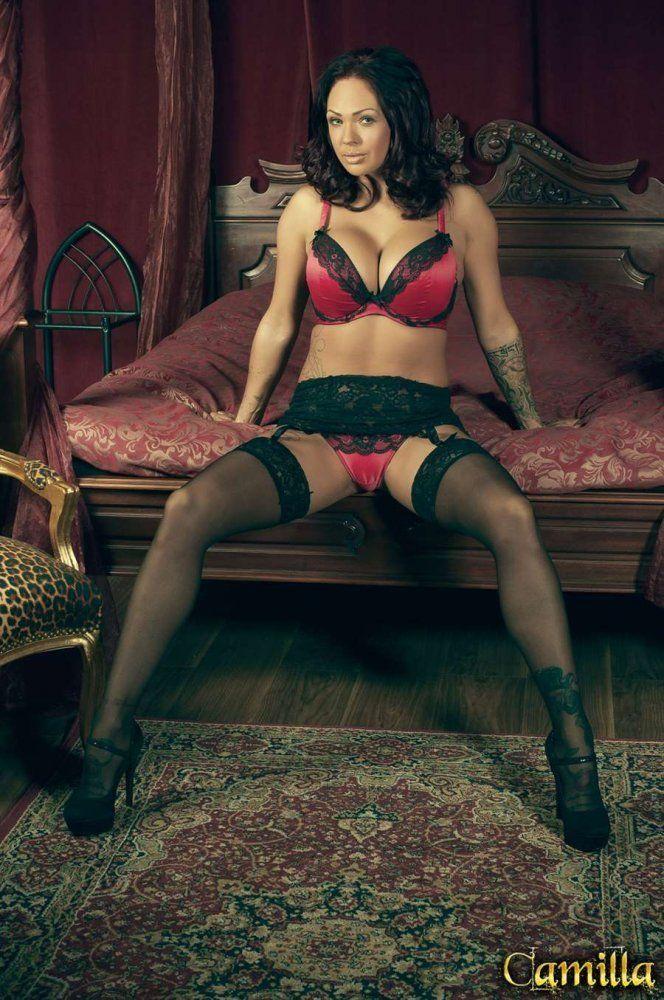 best of Index Camilla erotic