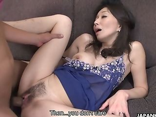Marine reccomend 40 plus asian butt