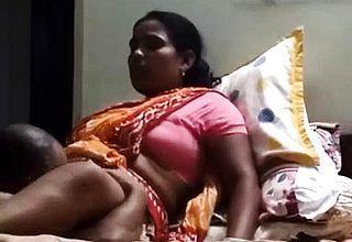 Clip indian movie porn