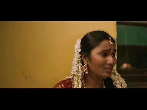 Clip indian movie sex uncensored