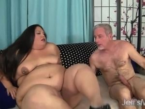 best of Tiny fatty Fuck by