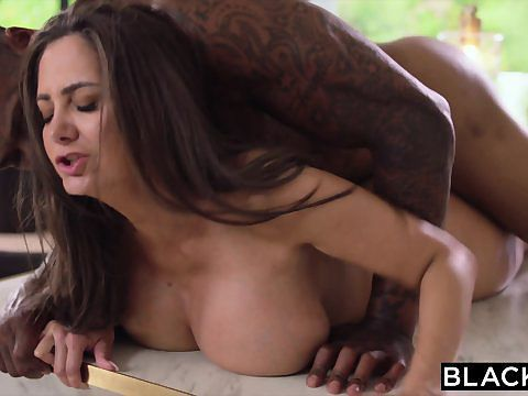 best of Team up on cock Latinas black