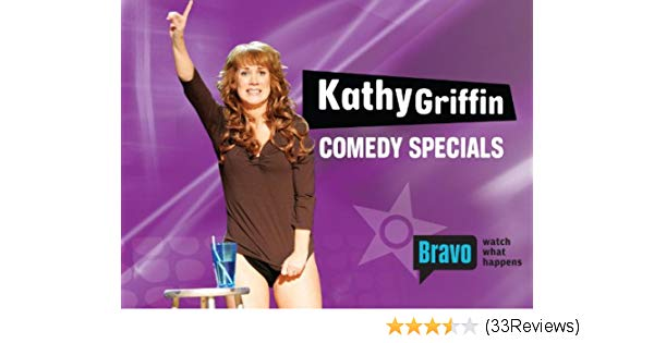 best of Griffin can suck everbody it Kathy