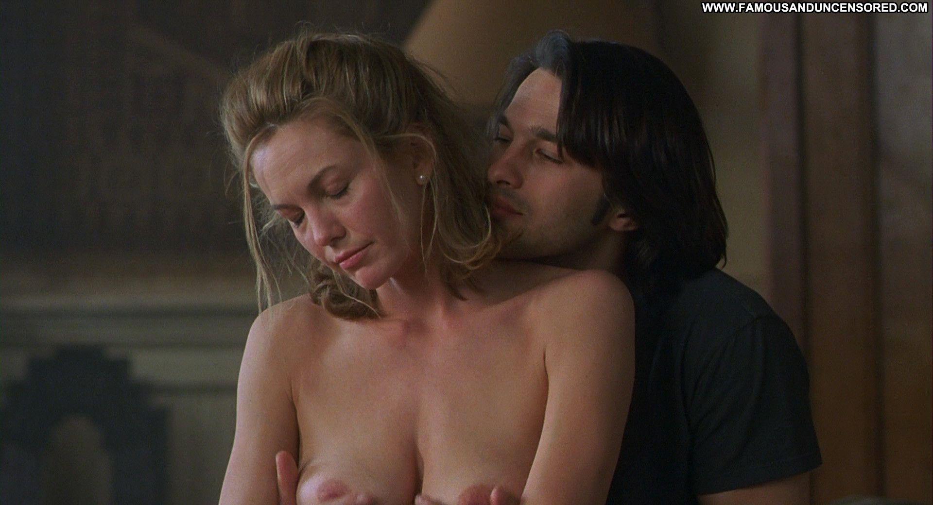 Diane lane hot porn