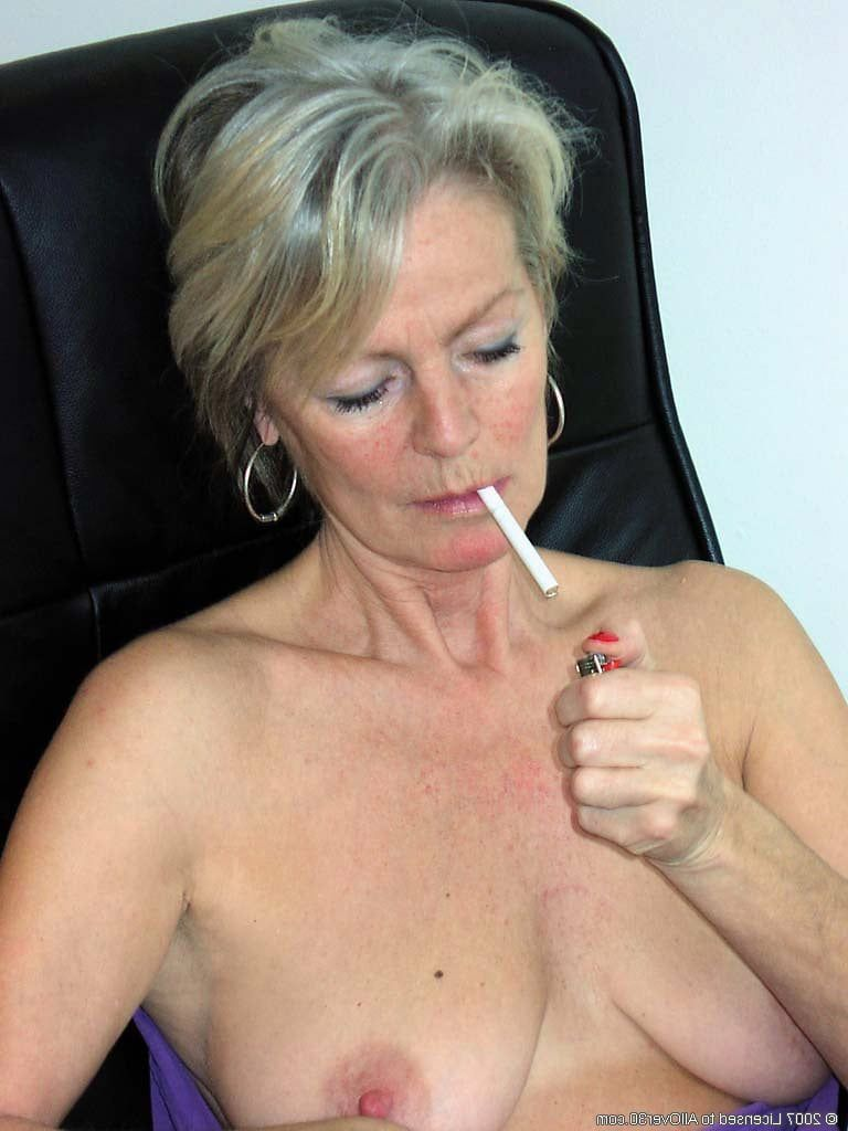 best of Women smoking cigarettes Old