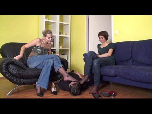 Thin painful anal slutload