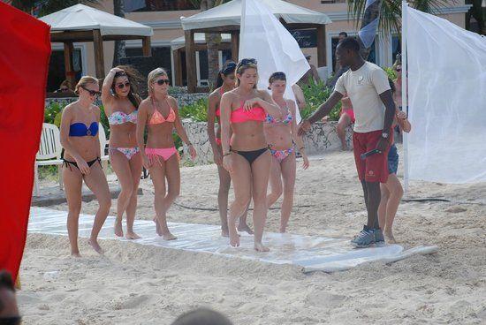 best of Cana Excellence bikini punta