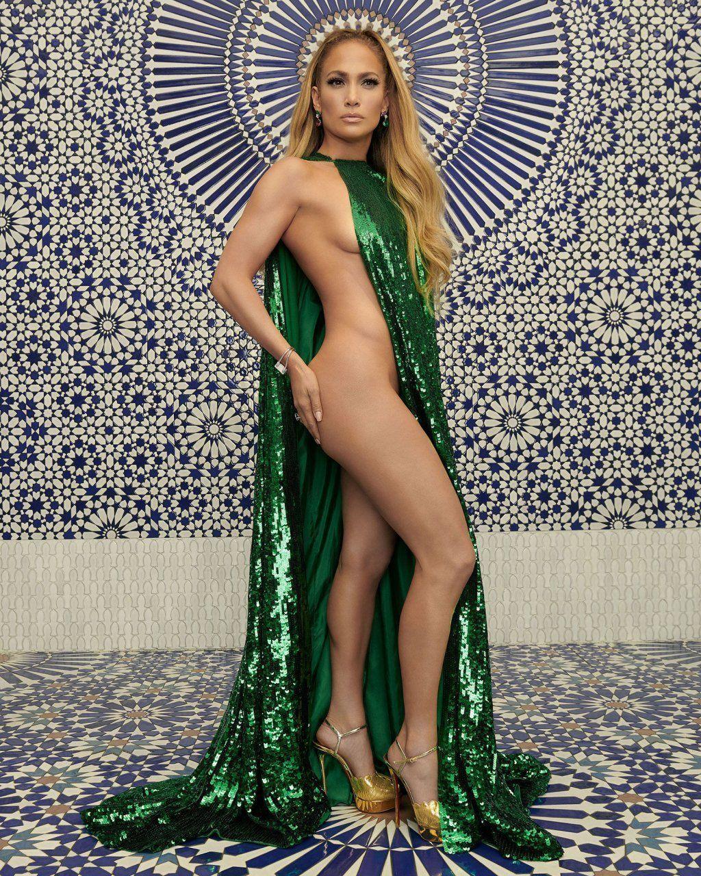 Jennifer lopez body having sex
