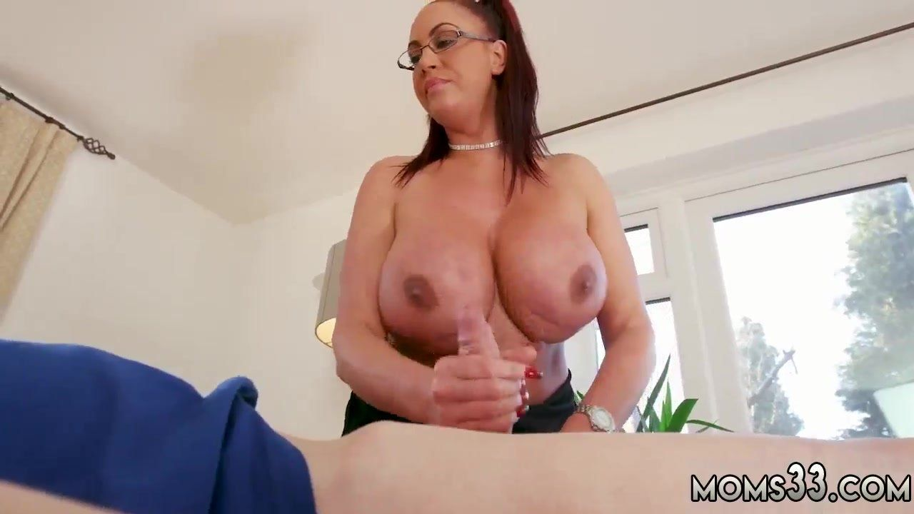 best of Movies Free mature blowjob