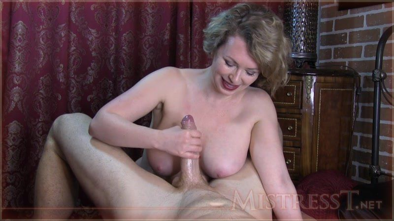 Leather recomended Girl sucks dick in hole