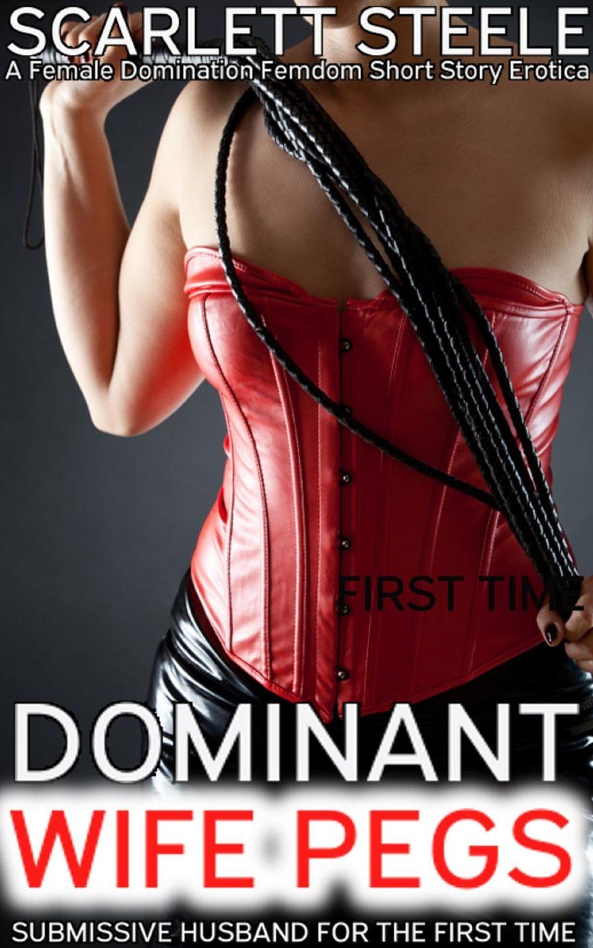 Husband blog submissive Submissive Husband