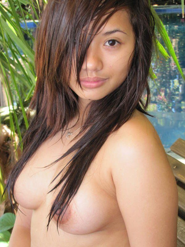 best of Students nude photos Feu