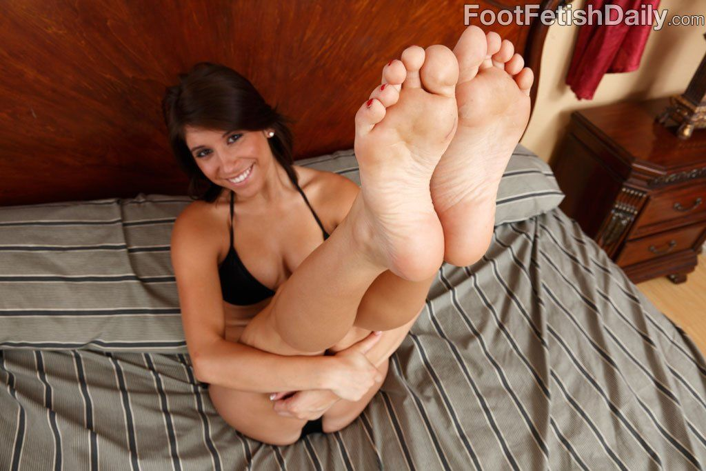 Thumbprint reccomend ffd hardcore feet hd