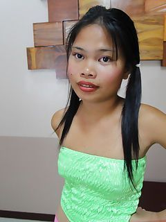 best of Asian thailand gallery slut cum Free