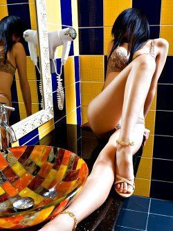 Butterfly recomended cum slut Free thailand gallery asian