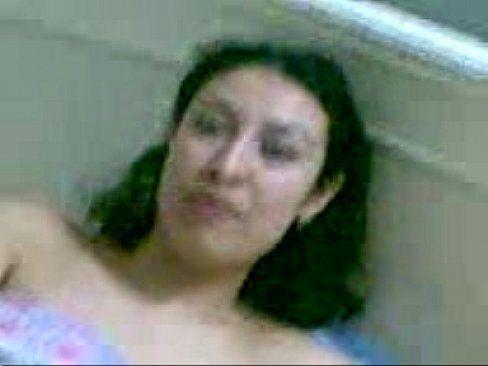 Free photos to egiptian hot sex