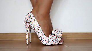best of Lojas Fun shoes
