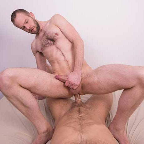 Gay guy cumshot and german porn first time