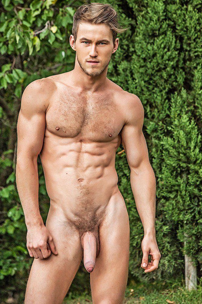 Gay pics nude Gay Porn